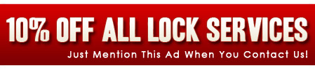 tempe-locksmith-coupon