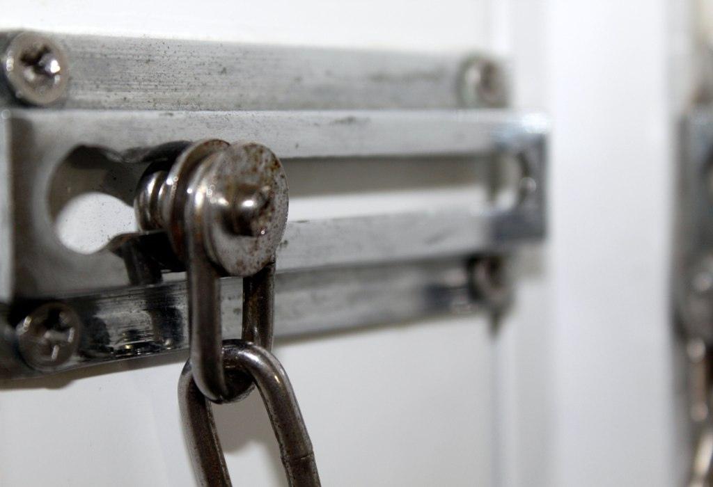 door lock | Tempe Locksmith Pros